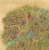 eso-murkmire-lore-books-91