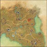 eso-murkmire-lore-books-94