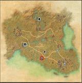 eso-murkmire-lore-books-9