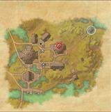 eso-murkmire-quests-guide-100