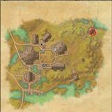 eso-murkmire-quests-guide-102