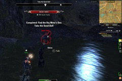 eso-murkmire-quests-guide-105