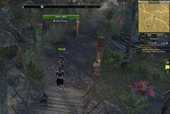 eso-murkmire-quests-guide-109