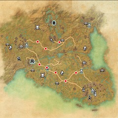 eso-murkmire-quests-guide-110