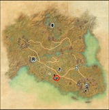 eso-murkmire-quests-guide-17