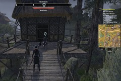 eso-murkmire-quests-guide-18
