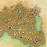 eso-murkmire-quests-guide-29