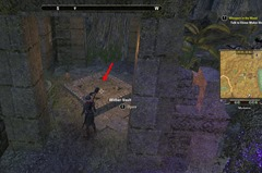 eso-murkmire-quests-guide-33