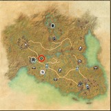 eso-murkmire-quests-guide-35