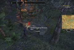 eso-murkmire-quests-guide-38