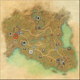 eso-murkmire-quests-guide-39