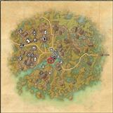 eso-murkmire-quests-guide-3