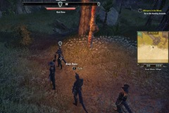 eso-murkmire-quests-guide-40