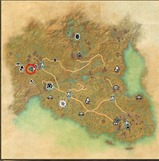 eso-murkmire-quests-guide-41