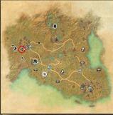 eso-murkmire-quests-guide-41