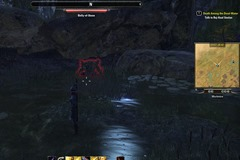 eso-murkmire-quests-guide-45