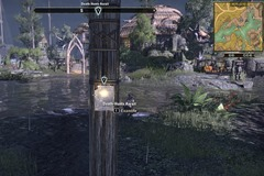 eso-murkmire-quests-guide-4