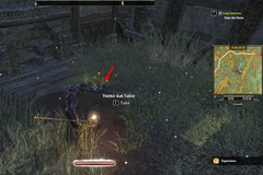 eso-murkmire-quests-guide-50
