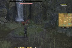 eso-murkmire-quests-guide-54