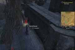 eso-murkmire-quests-guide-65