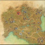 eso-murkmire-quests-guide-66