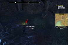 eso-murkmire-quests-guide-70