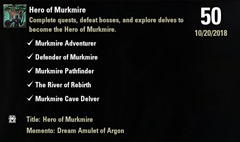 eso-murkmire-quests-guide-74