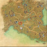 eso-murkmire-quests-guide-76