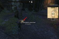 eso-murkmire-quests-guide-8