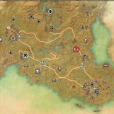 eso-murkmire-quests-guide-95