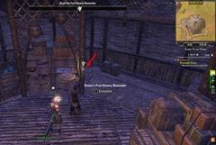 eso-murkmire-quests-guide-96