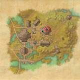 eso-murkmire-quests-guide-97