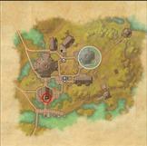 eso-murkmire-quests-guide-99