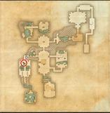 eso-murkmire-quests-guide-9