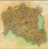 eso-murkmire-skyshards-guide-10