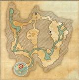 eso-murkmire-skyshards-guide-3