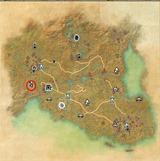 eso-murkmire-skyshards-guide-5