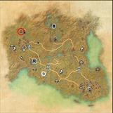 eso-murkmire-skyshards-guide-6