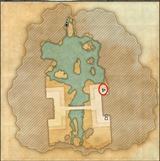 eso-murkmire-skyshards-guide-8