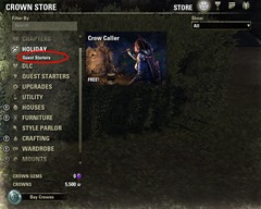 eso-witches-festival-guide-5