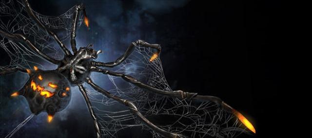 gw2-arachnid-glider