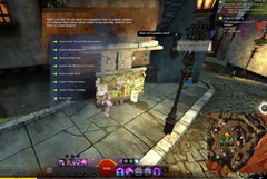 gw2-black-lion-expedition-contract