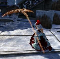 gw2-envoy-scythe-staff-2