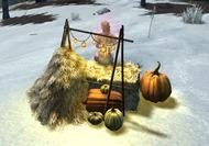 gw2-festive-harvest-chair-2