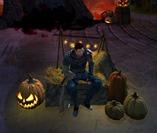 gw2-festive-harvest-chair-3