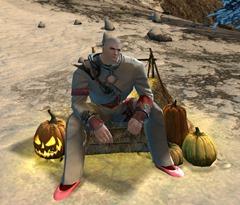 gw2-festive-harvest-chair-5