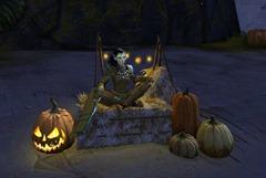gw2-festive-harvest-chair-6