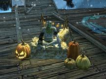gw2-festive-harvest-chair-7