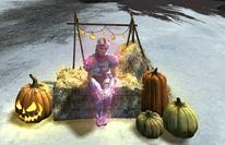 gw2-festive-harvest-chair