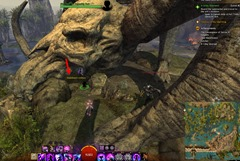gw2-mad-maleficence-collection-guide-26